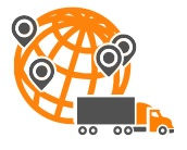 global depot.jpg
