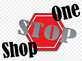 one-stop-shop-uae.png