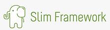 slim php framework.png
