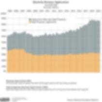 Screen%20Shot%202019-12-19%20at%2010.40_