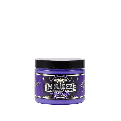 Ink-eeze purple glide 30ml