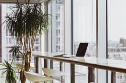 Pulire Officespace