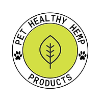 Pet Healthy Hemp Logo.png