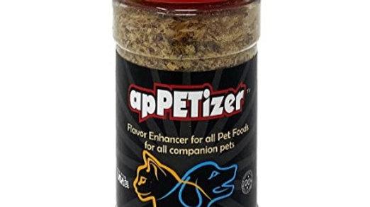 apPETizer™