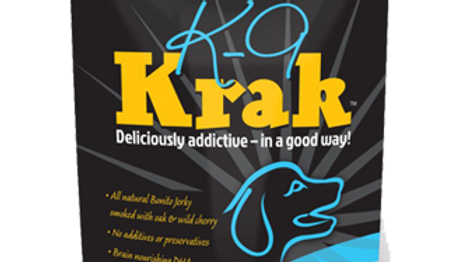 K9 Krak™