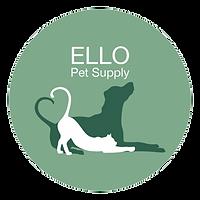 ELLO-logo.png