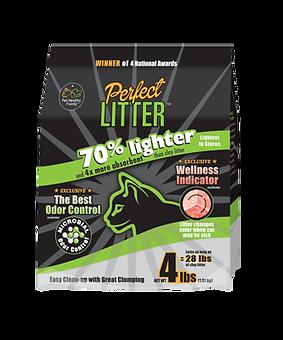 Perfectv-Litter-USE_edited_edited_edited.png