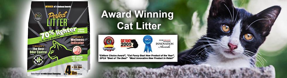 Perfect-litter-banner-1024x280-enhanced.