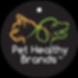 PHB-Logo-new (1).PNG