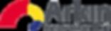 Logo Arkin Innovation Hub 1.png