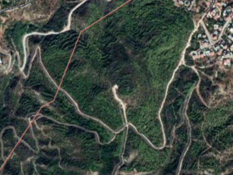 """Geophysical Survey of """"Noble Peasant"""" site reveals stable foundations for statue"""