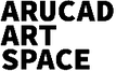 Logo Arucad Art Space.png