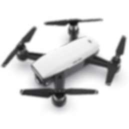 Dji Spark Drone.png