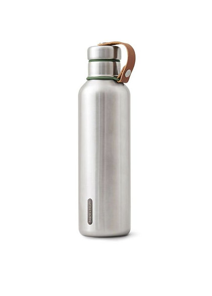 Insulated Water Bottle Large 750 ml