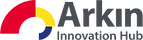 Logo Arkin Innovation Hub 1.png
