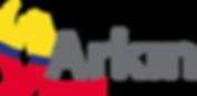 Logo Arkin Award.png