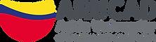 Logo Arucad.png