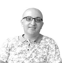 Yusuf Baydal.jpg