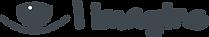Logo I imagine.png