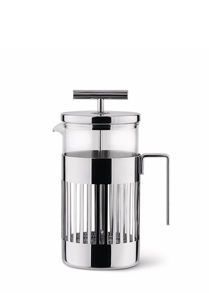 Press Filter Coffee Maker & Infuser - 3 Cups 9094