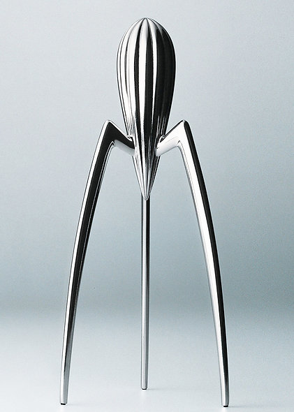 Philippe Starck Juicy Salif Citrus Squeezer