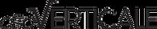Logo Atto Verticale.png
