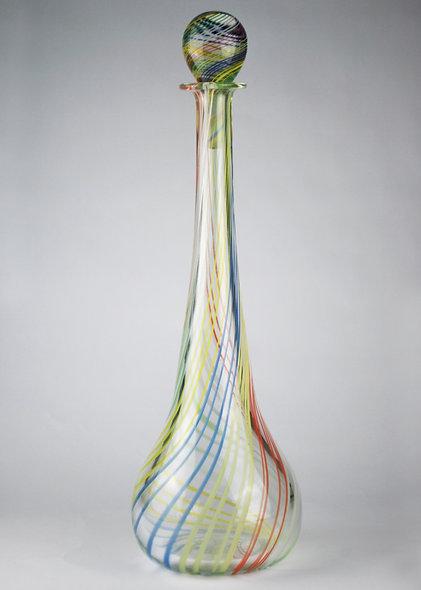 Vase 16