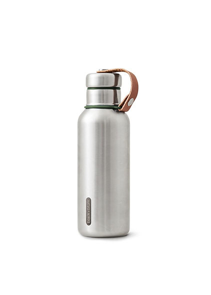 Insulated Water Bottle Small 500 ml