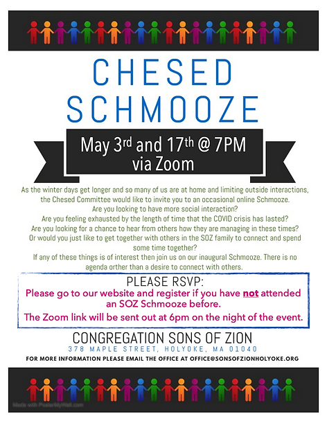 Chesed Schmooze May 2021.png
