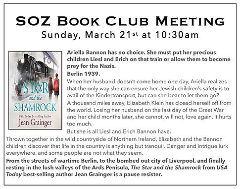 SOZ Book Club March 2021.png