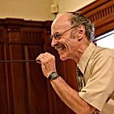 Rabbi Saul Perlmutter.jpg