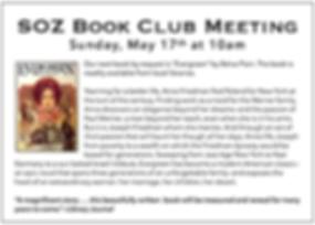 SOZ Book Club - May 2020.png