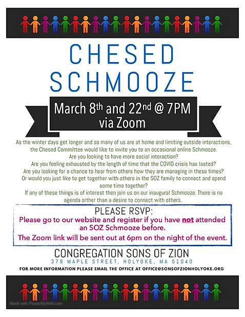 Chesed Schmooze March 2021.png