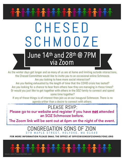 Chesed Schmooze June 2021.png