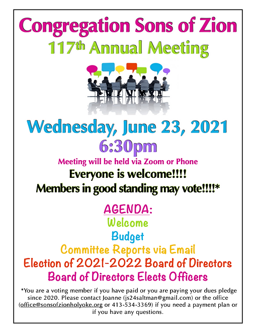 117th Annual Meeting .png