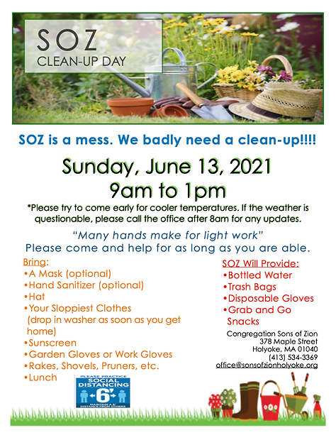 SOZ Cleanup Day 2021.png