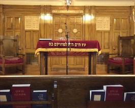 Shabbat service_edited.jpg