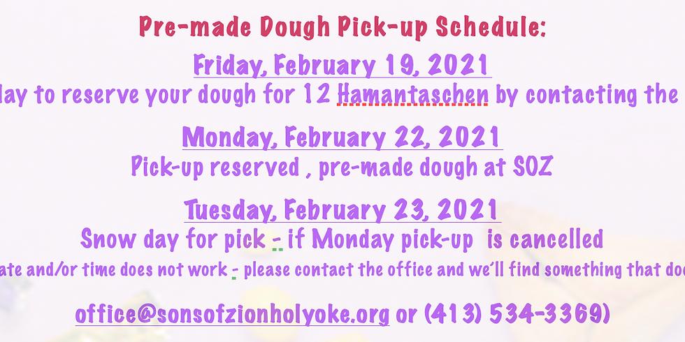 Hamantaschen Dough Pick-up (1)