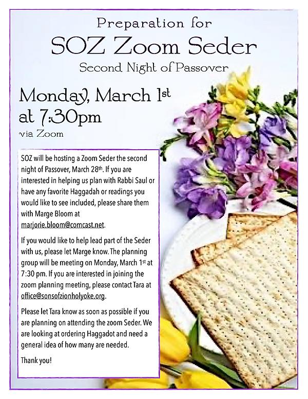 SOZ Zoom Seder Prep Flyer.png