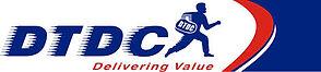 DTDC-logo.jpeg