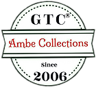 LOGO AMBE NEW.png