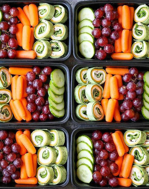 toddler-lunch-ideas-turkey-spinach-pinwh