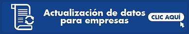 BOTON ACTUALIZACIÓN DE EMPRESAS_Mesa de