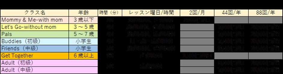 schedule 料金のみ Jul.5 2021.png