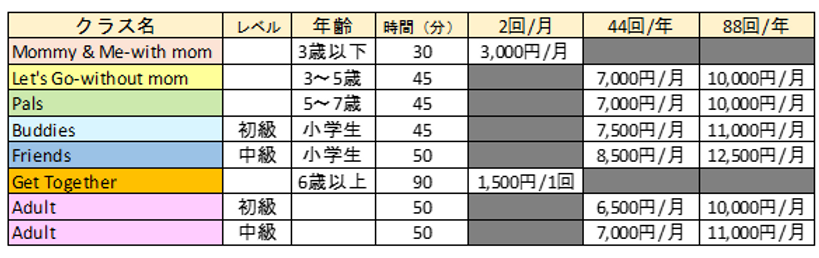 schedule 料金のみ.png