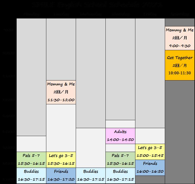 Schedule Apr.11 2021.png