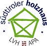 Sütiroler_Holzhaus.jpg