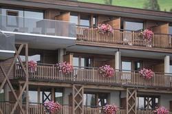 hotel-terentnerhof4