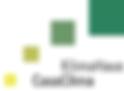 Logo_KlimaHaus-CasaClima.png