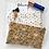 Thumbnail: Essential Oil Bags
